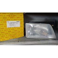 Bosch 0301025106 faro anteriore dx OPEL Kadett E 1984-