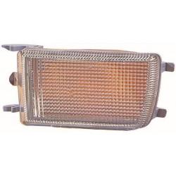 HELLA freccia anteriore sx VW Golf III Vento oem 1H0953049D