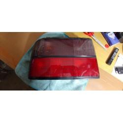 FIAT CROMA faro posteriore sx con portalampada oem 714028830703 MAGNETI MARELLI 08626