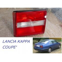Lancia K Kappa Coupè faro fanale posteriore dx interno con portalampada SEIMA ufficiale 0029301801
