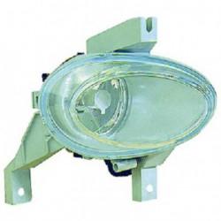 Fendinebbia destro OPEL TIGRA 1994-2000