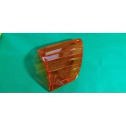 BOSCH 1305620121 plastica freccia anteriore sx MERCEDES SL SLC R107 W107 oem 0008260266