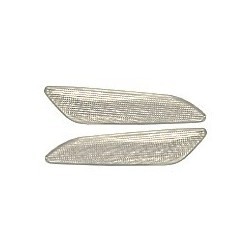 Freccia laterale dx TUNING per ALFA ROMEO 156 1997-2005, 147 2004-2009, LANCIA DELTA 2008-2015, YPSILON 2011-,  FIAT TIPO 2015-b
