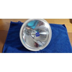 HELLA 1F7133525011 faro fanale anteriore abbagliante inserto RALLY 1000 diametro 180mm vintage classic youngtimer