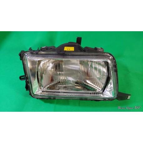 Faro fanale anteriore dx AUDI 80 B4 1991-1996 BOSCH 1307022096 oem 893941030E