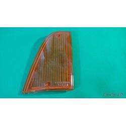 Freccia anteriore dx INNOCENTI MINI 90 solo plastica arancio CARELLO 11398716