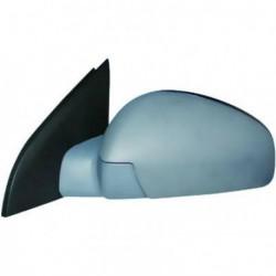 Specchio specchietto retrovisore esterno sinistro OPEL VECTRA C 2002-2008 e SIGNUM, elettrico riscaldabile