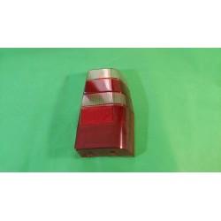 Plastica faro fanale posteriore dx FIAT DUNA SW Weekend Wagon freccia chiara Aric 44223539