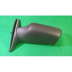 Specchio specchietto retrovisore esterno sx ALFA ROMEO 75 ALFA75 manuale regolazione interna Vif 1402255
