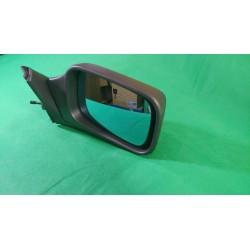 Specchio specchietto retrovisore esterno dx ALFA ROMEO 75 ALFA75 manuale regolazione interna Marelli 1402260