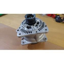 Alternatore Moto Guzzi 850 1000 BMW R90S 90/6 75/6 60/6 R45 R50 R65 R80 R100 Benelli BOSCH 0120340002