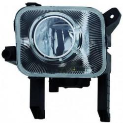 Fendinebbia sinistro OPEL MERIVA 2006-2010 lampada H3