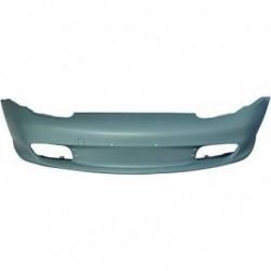 Paraurti anteriore BOXSTER 2003-2004 verniciabile non lavafari per AERO KIT