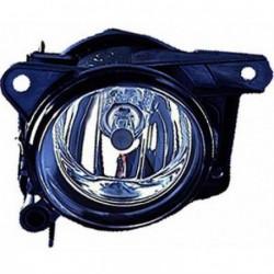 Fendinebbia sinistro VW POLO 1999-2001 lampada H3 oem 6N0 941 699 E