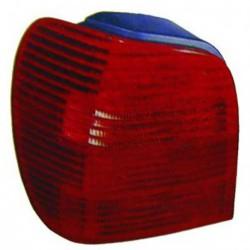 Faro fanale posteriore destro VW POLO 6N2 1999-2001