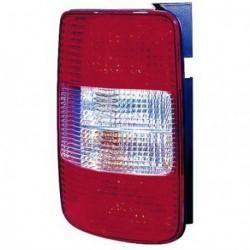 Faro fanale posteriore destro VW CADDY 2004-2010 porte battenti