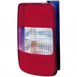 Faro fanale posteriore destro VW CADDY 2004-2010 portellone bagagliaio