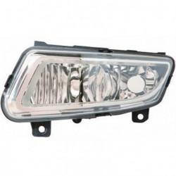 Faro fanale luce di posizione DIURNA destro VW POLO 6R 2009-2014 lampada P21W