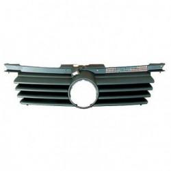Calandra griglia VW BORA 1998-2005 nero