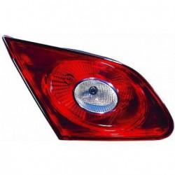 Faro fanale posteriore destro interno VW PASSAT CC 2008-2012 interno
