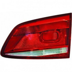 Faro fanale posteriore destro VW PASSAT 2010-2015 VARIANT, interno