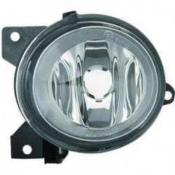 Fendinebbia sinistro NEW BEETLE, 2005-2011, lampada H11