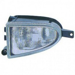 Fendinebbia destro VW SHARAN 1996-2000 SEAT ALHAMBRA e FORD GALAXY