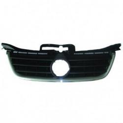 Calandra griglia VW TOURAN 2003-2006 con listello cromato