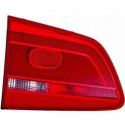 Faro fanale posteriore destro VW TOURAN, 2010-2015 interno