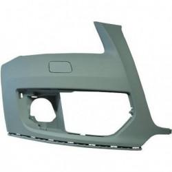 Angolare angolo cantonale paraurti anteriore destro AUDI Q5 2008-09/2012 no sensori parcheggio, per lavafari