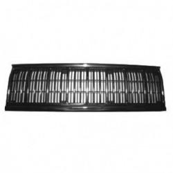Calandra griglia JEEP CHEROKEE, 1991-1996 cromata nera