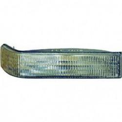 Freccia anteriore sinistra JEEP GRAND CHEROKEE 1993-1996 bianca