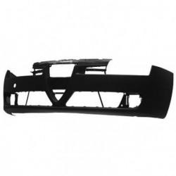 Paraurti anteriore ALFA ROMEO 159 2005-2013 verniciabile no lavafari (con impronta sensori)