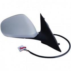 Specchio specchietto retrovisore esterno destro ALFA ROMEO 159 2005-2013 elettrico riscaldabile