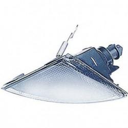 Freccia anteriore destra LANCIA Y, 1996-2000