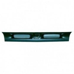 Calandra griglia FIAT BRAVO, 1995-12/1998 verniciabile