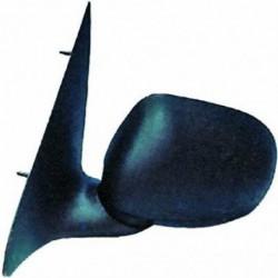 Specchio specchietto retrovisore esterno destro FIAT BRAVO 1995-2002 regolazione elettrica riscaldabile verniciabile