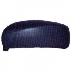 Coprispecchio calotta retrovisore destro FIAT STILO 2001-2008 verniciabile