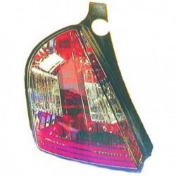 Faro fanale posteriore sinistro FIAT STILO 2001-2008 3 porte
