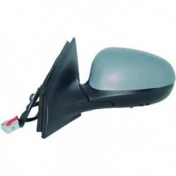 Specchio specchietto retrovisore esterno destro FIAT CROMA 2005-2011 5pin elettrico riscaldabile
