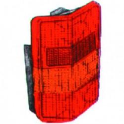 Faro fanale posteriore destro FIAT DUCATO, CITROEN C25, PEUGEOT J5, 1982-1994