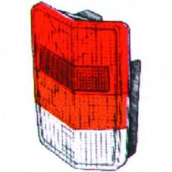 Faro fanale posteriore sinistro FIAT DUCATO, CITROEN C25, PEUGEOT J5, 1982-1994