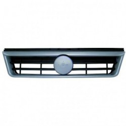 Calandra griglia FIAT DUCATO, 2002-2006