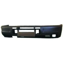 Paraurti anteriore IVECO DAILY 06/1996-2000 grigio scuro