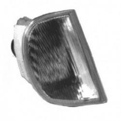 Freccia anteriore destra PEUGEOT 806, 1994-10/1998