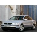 Passat 1996-2000