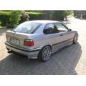 Serie 3 E36 1990-1998 Compact