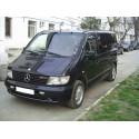 Vito Classe V 1996-2003