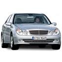 Classe E W211 2003-2006