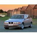 Serie 5 E39 1995-2000